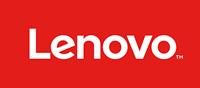 Lenovo/联想