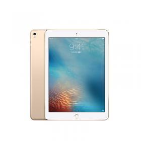 Apple/苹果 9.7 英寸 iPad Pro WLAN + Cellular 128GB