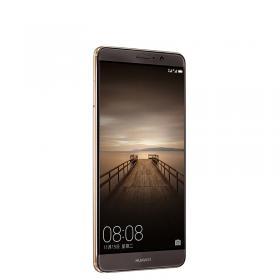 【年度旗舰】Huawei/华为 Mate 9 6+128GB 4G智能手机限量抢 麒麟960芯片 徕卡双镜头